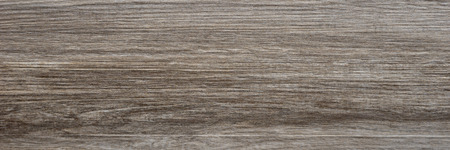 untreated: surface of the brown wooden plank untreated Stock Photo