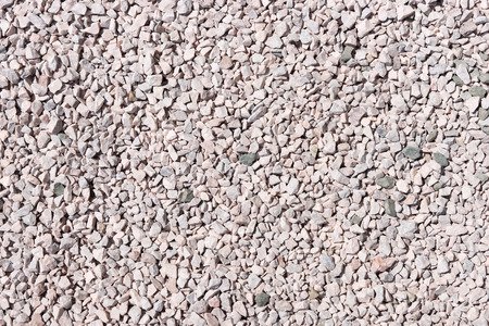 pepples: Small bright and dark pebbles as background