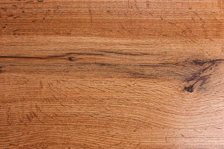 Wood texture background surface. Vintage wood texture Standard-Bild