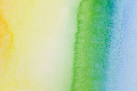 infantile: Abstract watercolor background