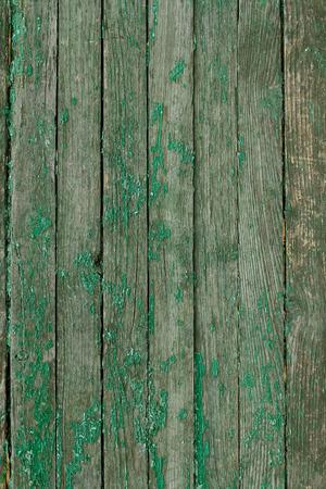 crannied: Old planks background