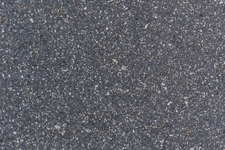 blacktop: A background image of clean blacktop