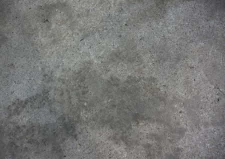 Background image of a gray concrete floor