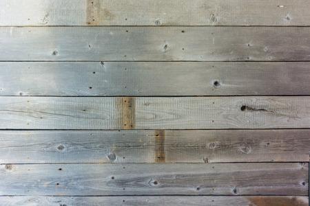 ski lodge: Smooth aged wood wall close up background image