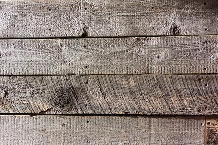 ski lodge: Rough Wood Wall Close Up Background Image