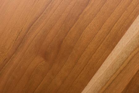 diagonal: Wood grain diagonal background with grain on the diagonal