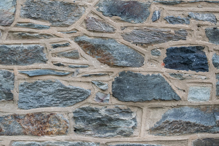 varying: Varying Stone Wall Background image