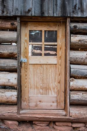 door padlocked: Padlocked Door on Old Log Cabin Close Up Stock Photo & Door Padlocked Images \u0026 Stock Pictures. Royalty Free Door ... Pezcame.Com