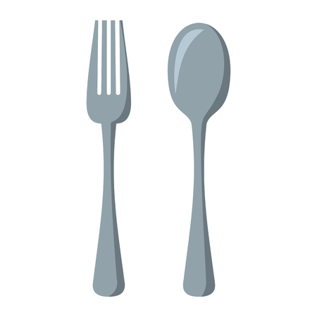 Fork And Spoon Cartoon Icon. Kitchen Tool, Cookware And Kitchenware Kitchen Tool Design on garage design tool, roofing design tool, kitchen designer, door design tool, tile design tool, spa design tool, clothing design tool, kitchen layout planning tools, camera design tool, kitchen products, kitchen bar designs, kitchen ideas, paint design tool, kitchen press tool, bathroom design tool, kitchen tools names, front porch design tool, mudroom design tool, kitchen planning tool online, kitchen designs house,