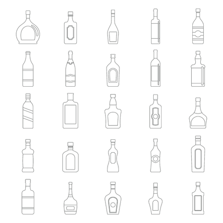 Großartig Alkoholische Mischgetränke Fotos - Innenarchitektur ...