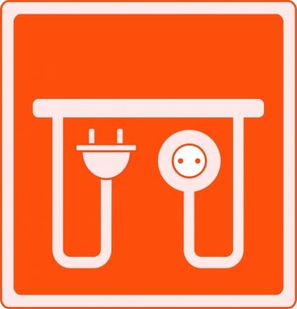 Fein Symbol Für Elektrische Komponenten Ideen - Der Schaltplan ...