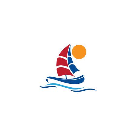 ship logo
