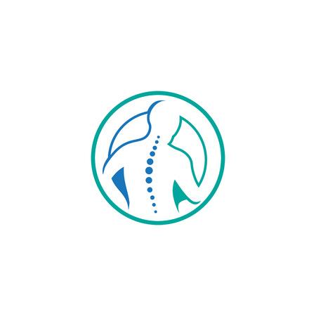 ruggengraat logo