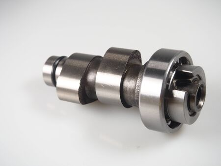 Camshaft motorcycle Motorcycle spare parts