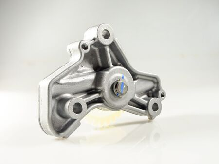 OIL PUMP Engine motorcycle spare part