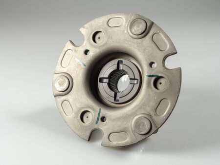 Clutch auto motorcycle spare part