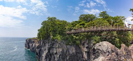 Izu Peninsula, Shizuoka, Japan