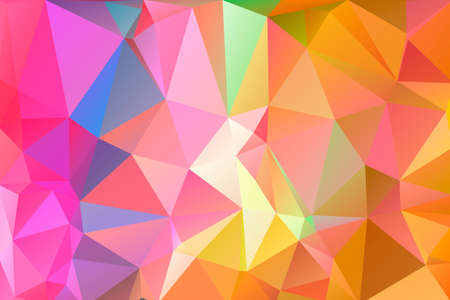 119 background of all colors of a rainbow cliparts stock vector and