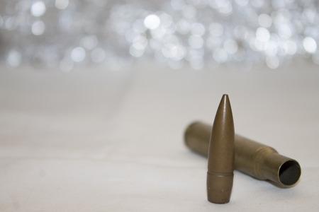 ammo: ammo 30-06
