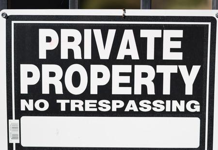 プライベート プロパティ記号