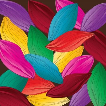 papel tapiz turquesa: verano y de fondo fresca