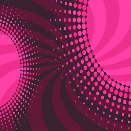 disco background party background