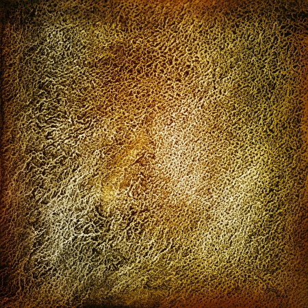 blotchy: Dark Gold Black Grainy Grunge Textured Watercolor Background Stock Photo