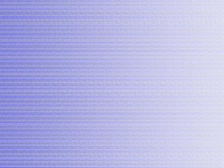 Beautiful blue striped background on textured background for great presentations
