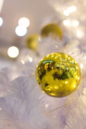 celebrat: Christmas ball