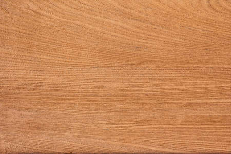 Teak Wood Grain Texture photo