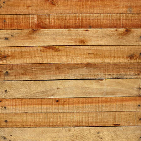 wood plank: blank wood sign background