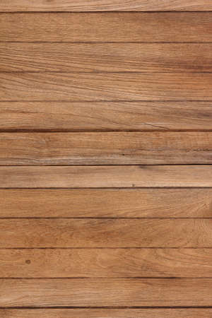 old wood background Stock Photo - 12657597