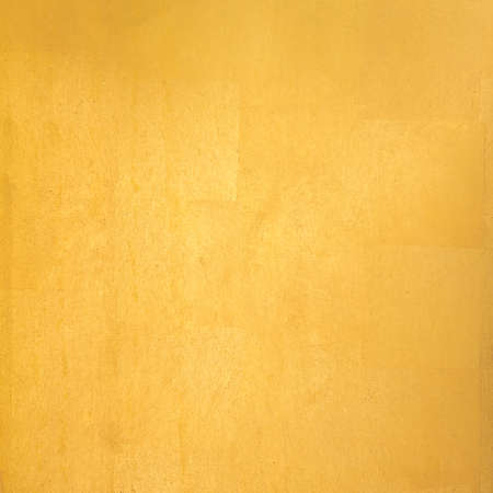 gold leaf background photo