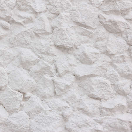 white stone wall background