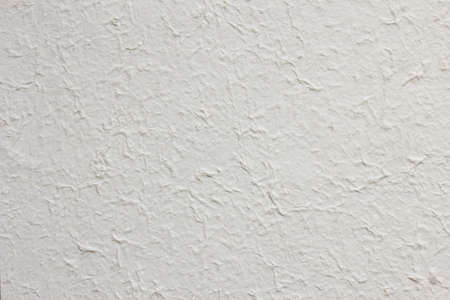 white mulberry paper texture close up