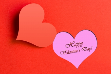 truelove: Red valentine