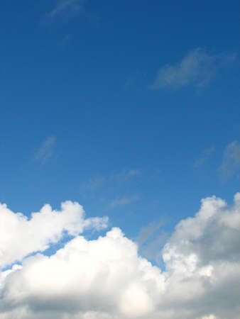 kuta: Kuta Sky, Bali