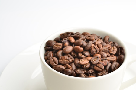 coffee Stock Photo - 17795552