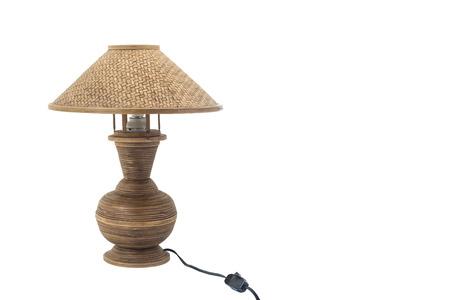 lamp Stock Photo - 23473153
