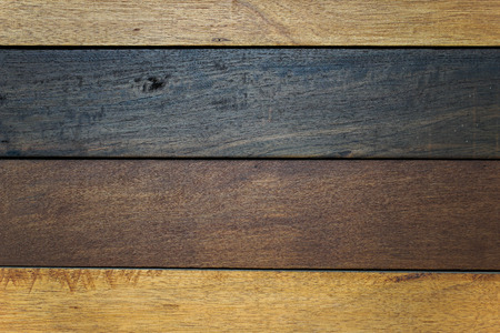 wood plank texture or background