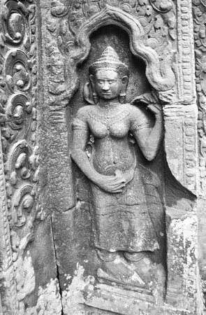 apsara: Apsara of Cambodia2