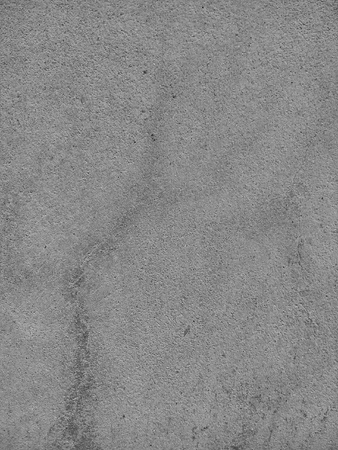 texture: Wall cement textures