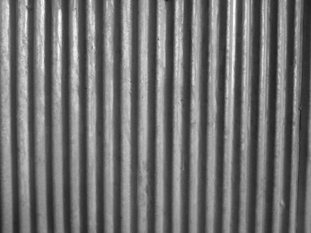 texture: Metal sheet texture Stock Photo