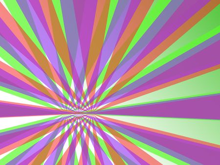 bringing: Technicolors Abstract Texture Colors Background bringing back thoughts of the 60s