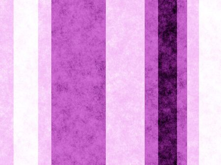 Abstract Grunge Striped Line Background In Purple Colors Stock Photo - 3281877