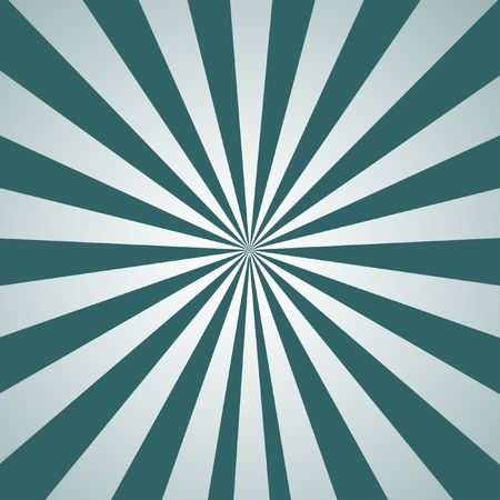SunFlare Focus astratto bianco e blu testurizzate sfondo