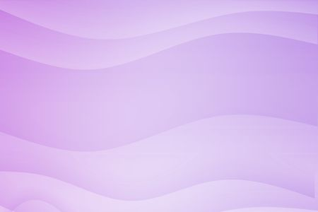 curving lines: Purple Soft Curving Lines Abstract Background Wallpaper