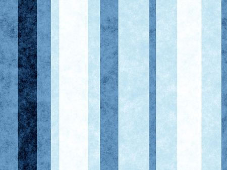 Abstract Grunge Striped Line Background In Blue Tones photo