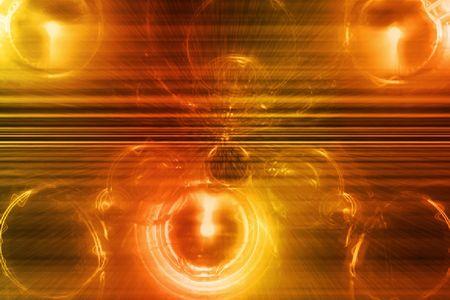 supernova: Orange Space Supernova Abstract Background Wallpaper Texture