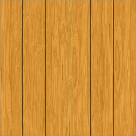 hardwood flooring: Seamless Parquet Wooden Flooring Background Oak Planks